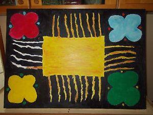 Dipinto-034-Spugna-al-Sole-034-di-Samuel-Crane