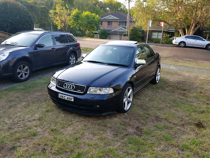 twin apr in for with classic audi sale australia stage au turbo