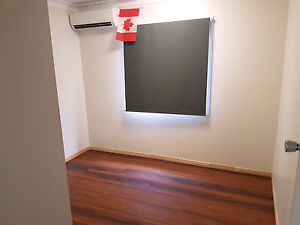 Room for rent $130 gulliver Gulliver Townsville City Preview