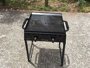 BBQ Elanora Heights Pittwater Area Preview