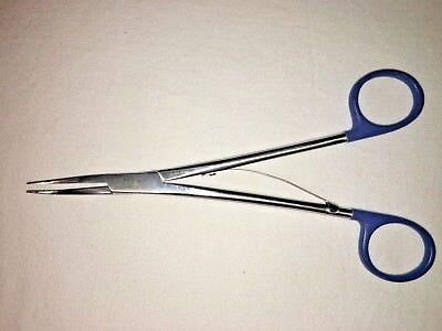 Ethicon Endo-surgery 0806 A66614 035 Short Handle Clip Applier 7.5 Used