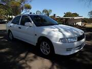 PENNYWISE RENTALS SMALL CAR HIRE $24 PER DAY Lonsdale Morphett Vale Area Preview