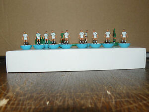 ARGENTINA-2014-WORLD-CUP-SUBBUTEO-TOP-SPIN-TEAM