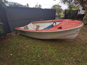 Boat For Sale Southport Gold Coast City Preview