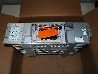 Motorola Mtr 2000 Uhf 403-470 Mhz 40w Repeater With Preselector Ham Mtr2000