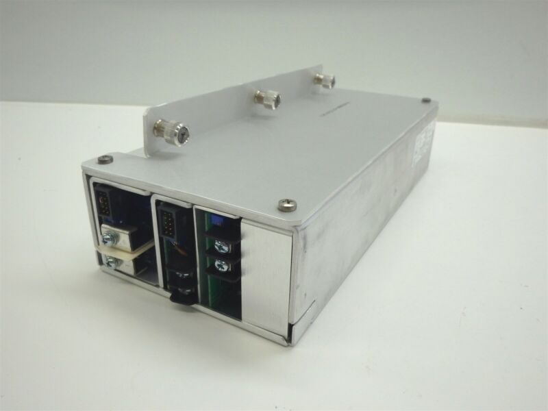 XP Power F6B6A6H3-3M Switching Power Supply - GE Healthcare 29029855