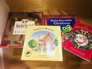 Kids books, preschool, Disney, GREAT PRICE