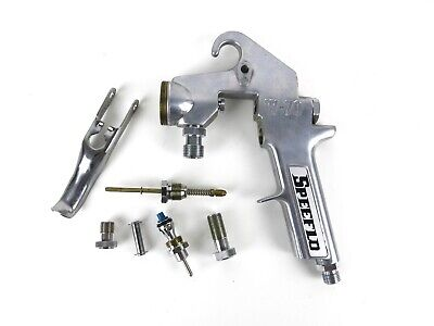 Titan Spray | Lincoln Equipment Liquidation
