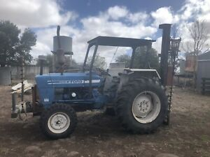 post driver for sale gumtree