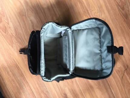 HAMA CAMERA TRACK PACK PERFECT CONDITION