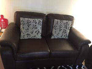 Sofa (3+2) Lane Cove North Lane Cove Area Preview