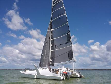 Two seawinds for sale 24