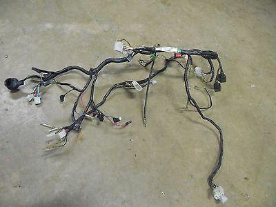 2007 kawasaki ninja 250r wiring diagram 2007 image 02 kawasaki ninja 250 wiring harness 02 auto wiring diagram on 2007 kawasaki ninja 250r wiring
