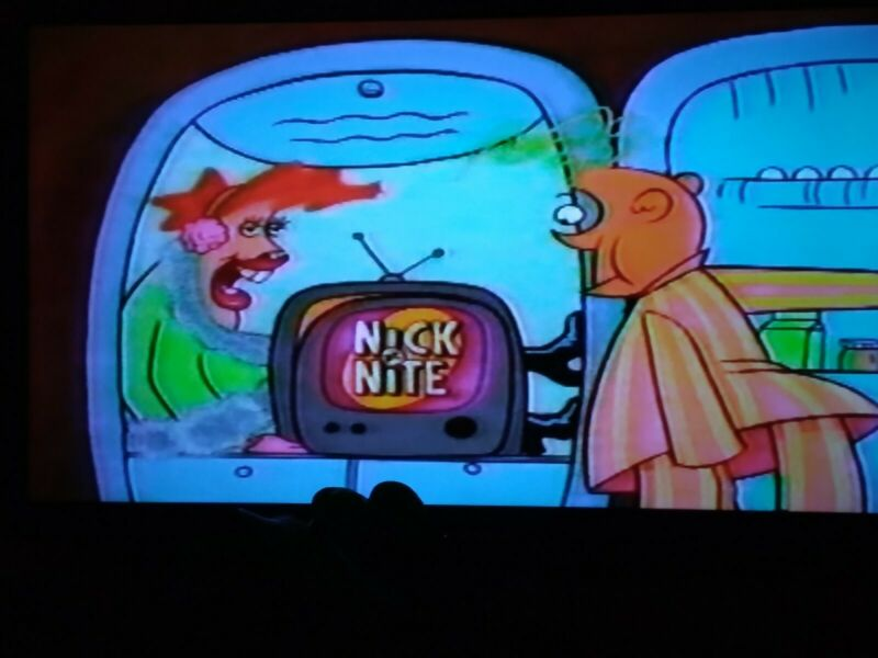 Nick at Nite I LOVE LUCY ENTIRE SEASON 5 Premiere Run+ VHS Tape eps129-132 w/Ads