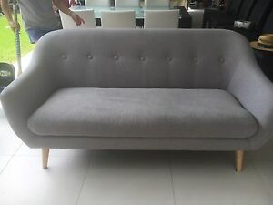 Sofa Sefton Bankstown Area Preview