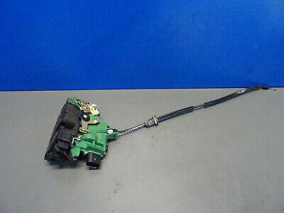 Schließzylinder Türschloss Set links rechts 2x Schlüssel für VW NEW BEETLE 9C 1C