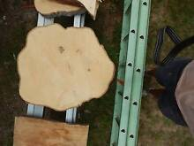 From $10 - Assorted timber #44 Lota Brisbane South East Preview