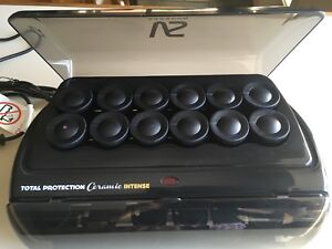 Electric rollers $100 neg
