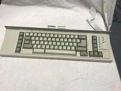 Ibm Wheelwriter 10 Series Ii Keyboard And Cover 1392539 1989