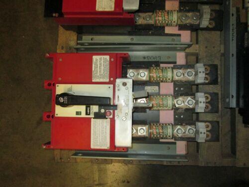 Thpr3612   Ge Hpc Switch   Used E-ok