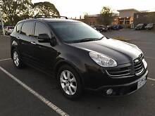2007 Subaru Tribeca Wagon Clayton South Kingston Area Preview