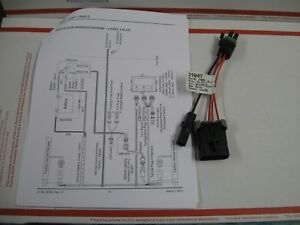 $_35?set_id=8800005007 fisher plow harness ebay DIY Wiring Harness at cos-gaming.co