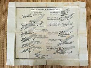 Ancien dessins bombardier militaire l 39 arm e allemande - Coloriage bombardier ...