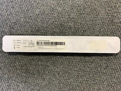 Olympus Wa22351c 24-28fr Hf Resection Plasma Roller Electrode 12 And 30