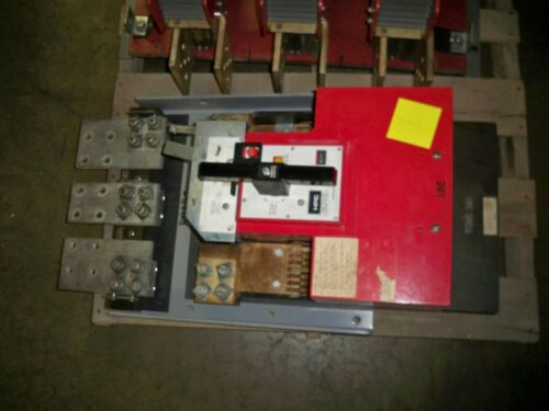 Thpc3625b General Electric Hpc Switch Used E-ok