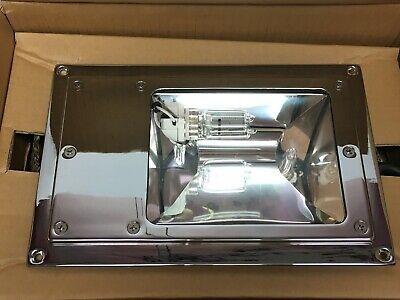 New Havis Shields Kwik Strike 4000 120 Volt Recessed Scene Light Kr-4250h-d-r