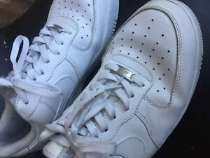 Air Force 1 size 11