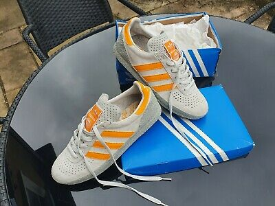 Adidas montreal 8 very rare from 2010 , 350 DUBLIN LONDON BERLIN