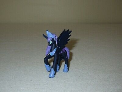 My Little Pony Blind Bag Nightmare Moon Mini Friendship is Magic