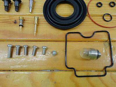 "SCOOTER 150cc GY6 OKO KOSO MIKUNI FLATSIDE CARBURETOR PWK THROTTLE CABLE 79/"""