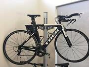 Trek Speed Concept Time Trial Bike Bondi Junction Eastern Suburbs Preview