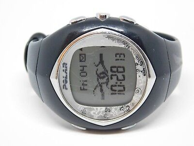 Polar F6 Heart Rate Monitor Fitness Watch