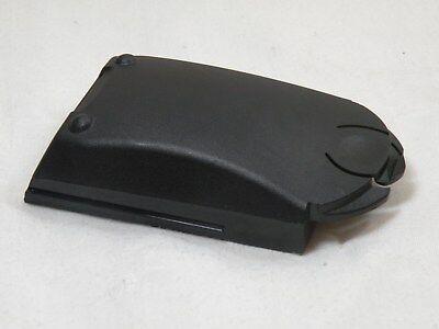 Genuine Psion Teklogix Cv3000 Battery 1900mah 11.1v For 7530 7535 Works Fine