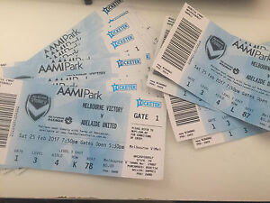 AAMI park soccer game # MVC vs ADL Burwood Whitehorse Area Preview