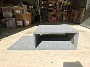 Shelf for Suzuki Grand Vitara Narangba Caboolture Area Preview