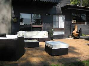 FREE Pavers - 24+ sqm - Hornsby Area Mount Colah Hornsby Area Preview