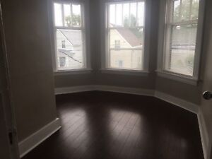 Bright 2-bedroom for rent in convenient location