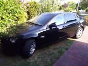 2008 Holden Commodore Omega VE Auto MY09 (no roadworthy) Mount Waverley Monash Area Preview