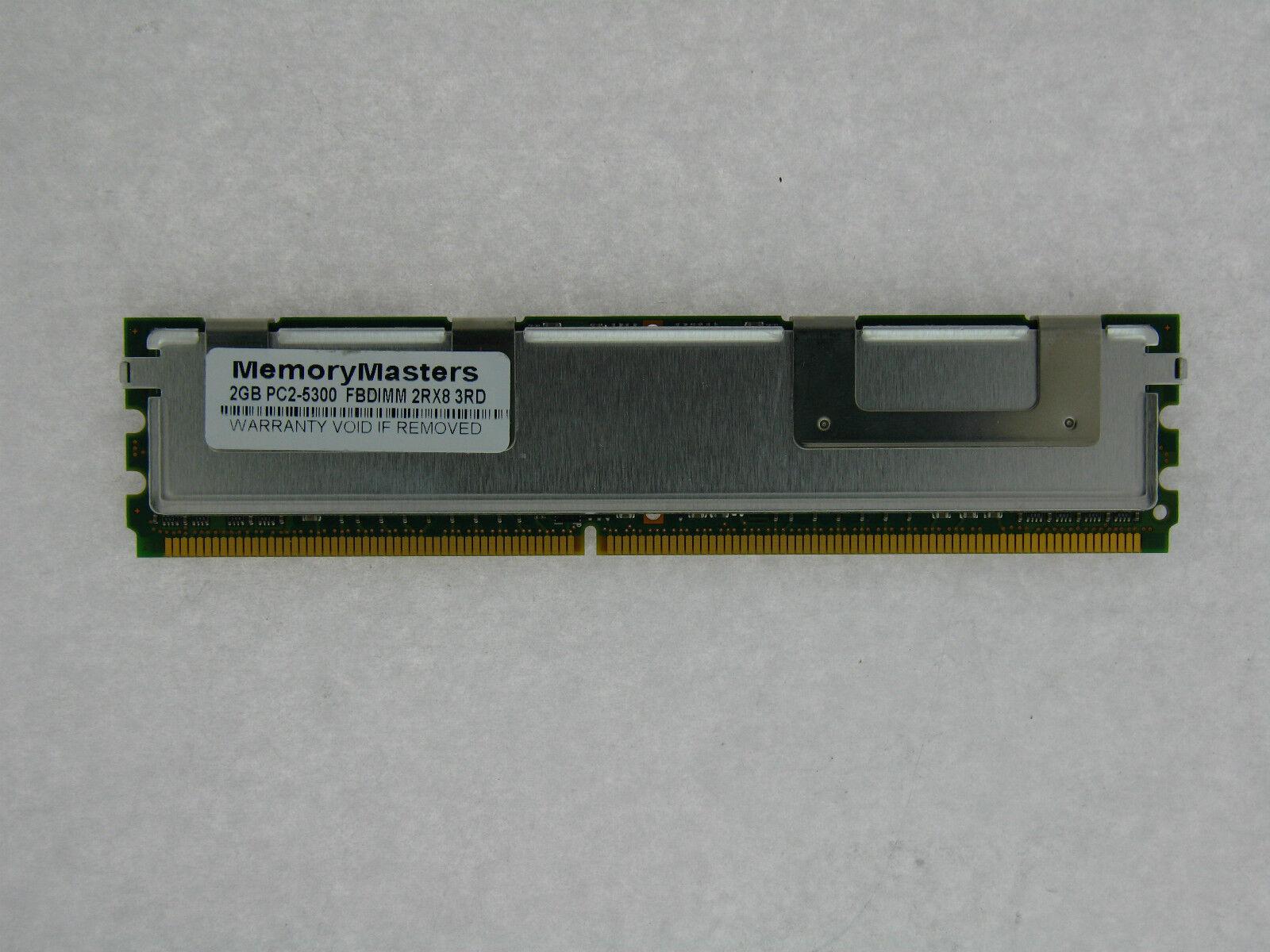 N01-M308GB2 8GB COMPAT TO FX622AA N01-M308GB2-L