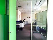 Ultimo Shared Office Co-Working Space, Dedicated Desks Available Ultimo Inner Sydney Preview