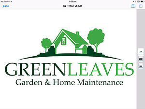GreenLeaves Handyman service Cooranbong Lake Macquarie Area Preview