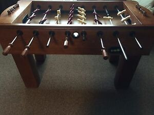 Pool Table Kitchener Kijiji