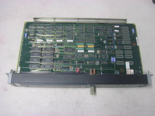 100% WARRANTY Modicon Gould PCB M907-000 Memory Module M907