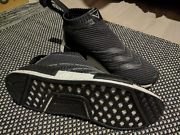 Adidas NMD CS1 PK White Mountaineering Campbelltown Campbelltown Area Preview