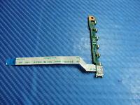 Cable 69N0Q2E10C00 69N0P9E10D00 ASUS Q550L Q550LA LED Status Board