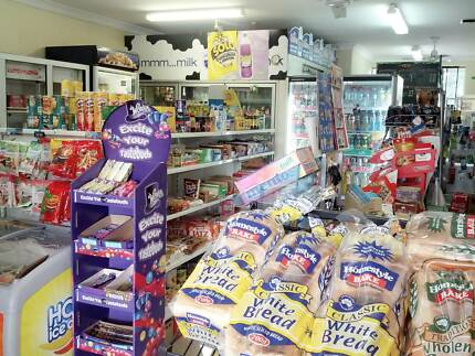 Convenience Shop in Clear Island Waters For Sale Clear Island Waters Gold Coast City Preview